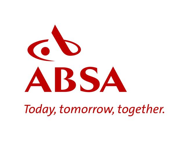 How To Transfer Money Using ABSA Cellphone Banking