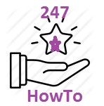 247howto