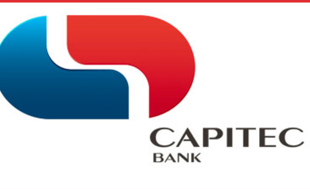 How To Transfer Money Using Capitec Mobile Banking – Internet Banking
