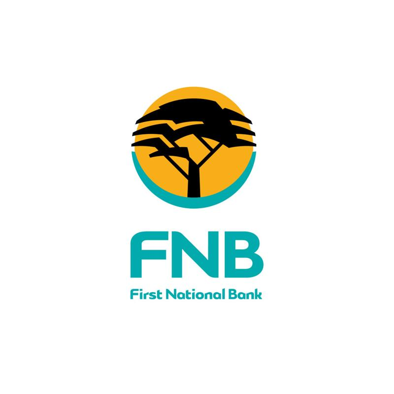 How To Transfer Money using FNB cellphone and Internet Banking
