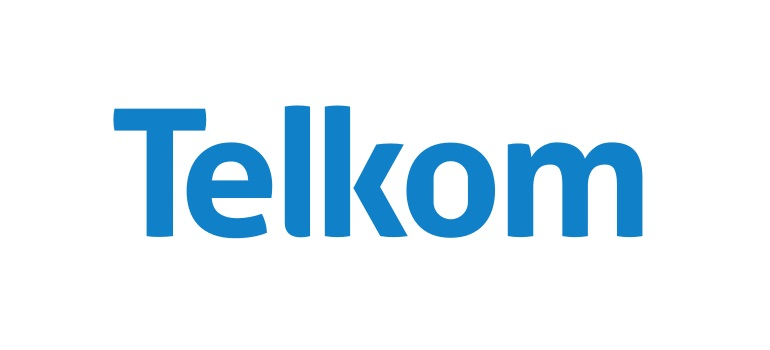How to check your airtime and data balance on Telkom Mobile