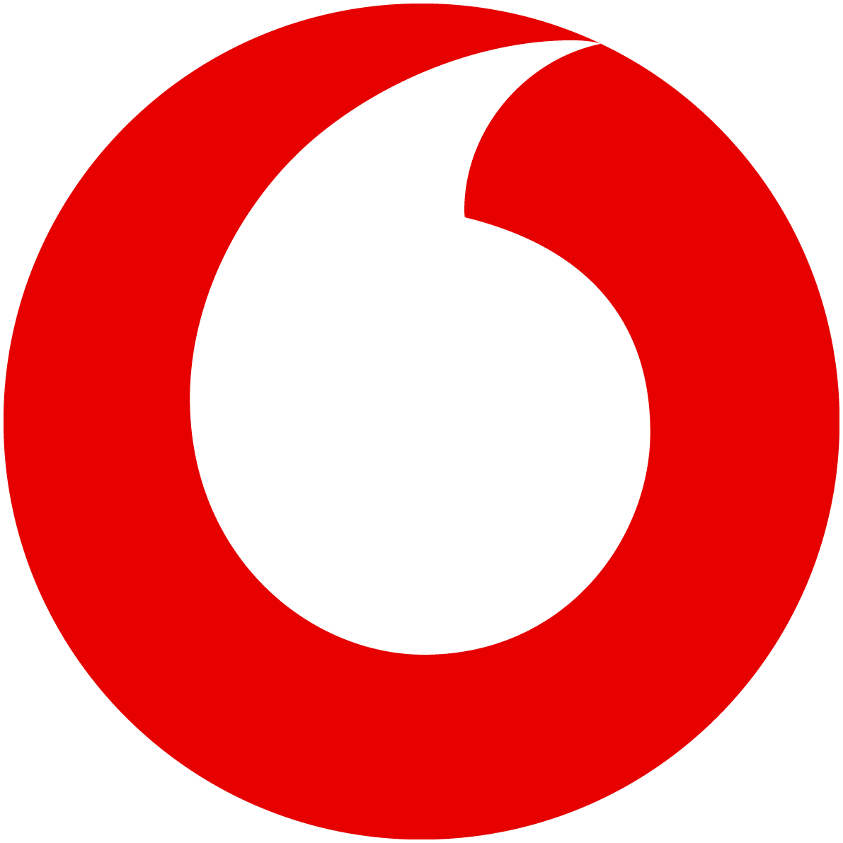 How to check your own number in Vodafone Australia